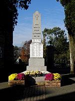 Vergéal_(35)_Monument_aux_morts