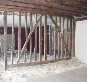 Bibli demolition 6