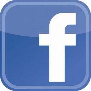 logo fcebook