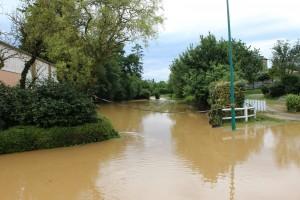 Inondation 2